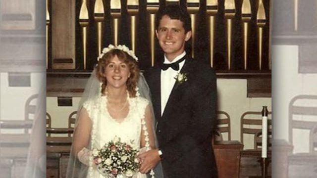 Brian Havrilla trên Twitter My parents got married in 1985 Afterwards,