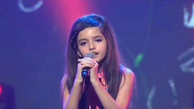 9-year-olds-voice-is-a-sensation-you-have-to-hear-for-yourself