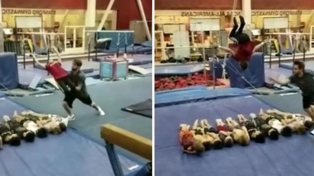Incredible backflip clears 10 people_Large