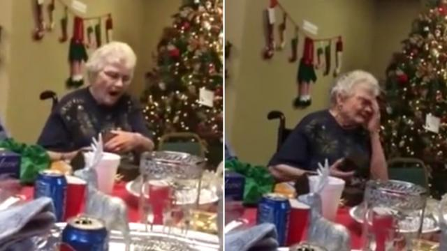Wife of 67 Years Loses Diamond Ring in Nursing Home, So