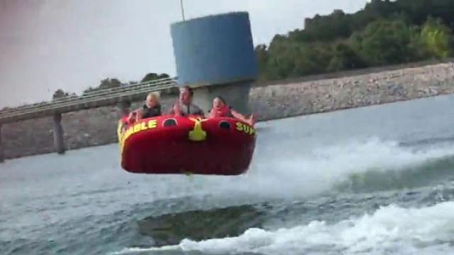 Watch The Funniest Tubing Fails Right Here_Medium