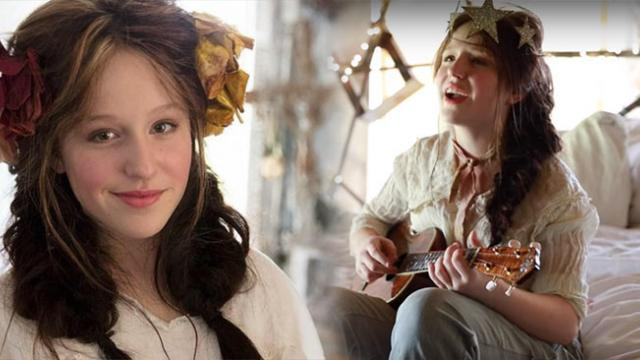 13-Yr-Old Writes Country Song Inspired By Autistic Friend & Everyone Needs To Hear It.