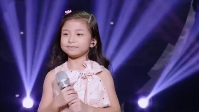 Watch These kids singing 'You Raise Me Up' will blow you away