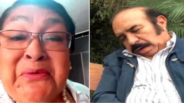 Wife Records Husbands Snoring For 4 Years Her Remixed Footage Has The Internet Cracking Up
