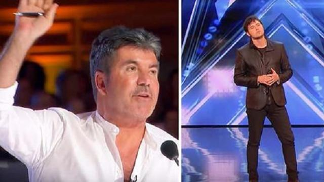 Simon-Cowell-Gives-Singer-An-Impossible-Challenge-Mid-Auditi