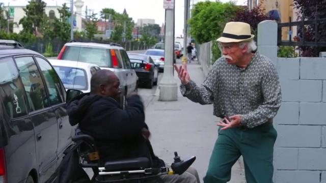 Grandpa Beatboxes in the Hood_Trim