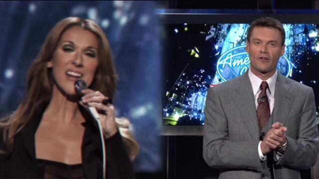 When Elvis Joined Celine Dion On Stage, Nobody Could Believe Their Eyes…