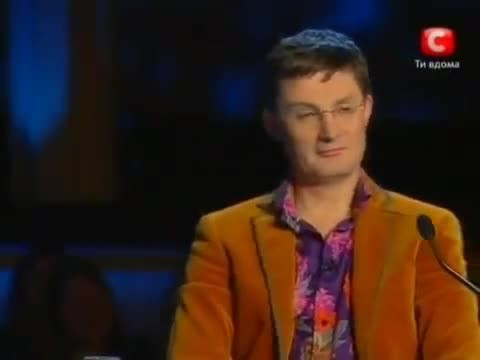 ukraine-s-got-talent-very-cute-children-performance-english-subtitles-online-video-cutter-com-153093