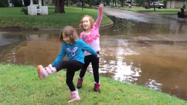 Kids Say And Do The Darnedest Things Watch This Compilation Of