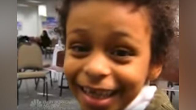 This 9-Year-Old Boy Has Autism, But When He Starts To Sing, Your Heart Will Melt.