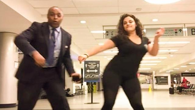 http://blesvideo.com/woman-is-stuck-at-airport-overnight-grabs-strangers-to-dance-makes-spectacular-